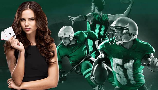 Butuhnya Sistem dalam Bermain Sportsbook Online