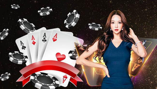 Formula Terbaik Dapatkan Kemenangan Poker Online