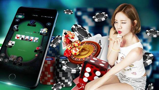Kuasai Cara Menangkan Judi Poker Online