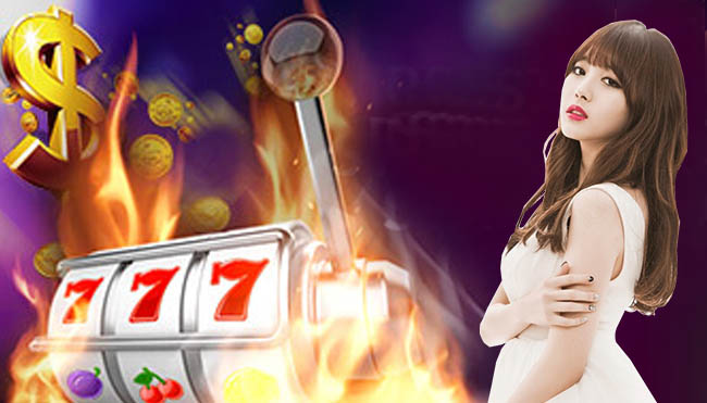 Memperhatikan Pengeluaran saat Bermain Slot Online